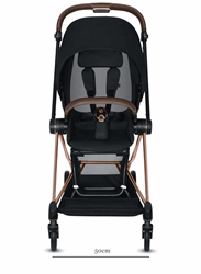 item_id_100_small-wonder_en-en-5bd34902d3671 Cybex Mios Luxury Carros de Bebé