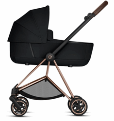 item_id_96_mios-frame-with-mios-lux-carry-cot_en-en-5bd338ec72d25 Cybex Mios Luxury Carros de Bebé