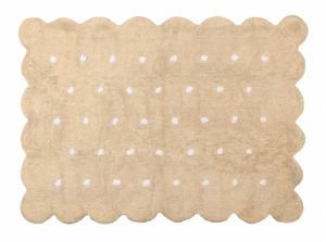 Alfombra-Cookie-Beige-300x223 Alfombra Cookie Beige