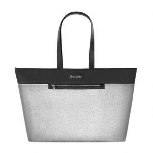 Cybex-Bolso-Koi-Fashion-Edition-300x300 Cybex Bolso Koi Fashion Edition