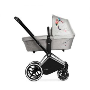 Cybex-Priam-Koi-Fashion-Edition-Capazo-300x300 Cybex Priam Koi Fashion Edition Capazo