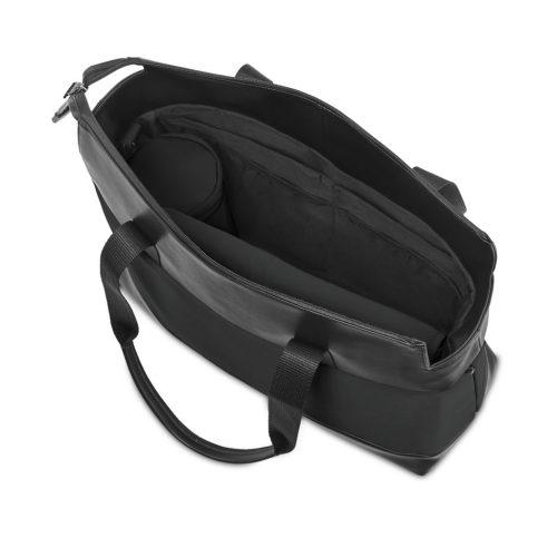 Cybex Mios changing bag deep black