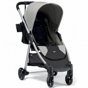 MamasAndPapas-Armadillo-City2-Grey Marl