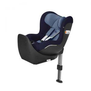gb-Vaya-2-i-size-Sapphire-Blue-10015-7328