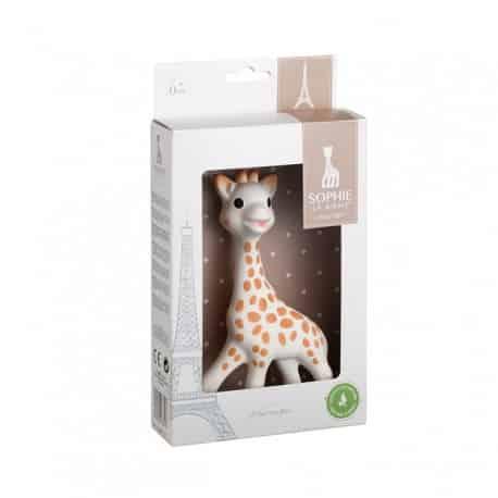 sophie la jirafa 616400