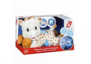 sophie-la-giraffe-peluche-lights-and-dreams1 850739
