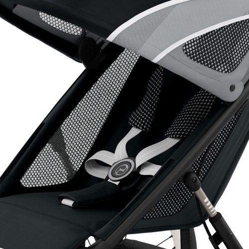 AVI Seat Pack All Black black 4063846035083_4