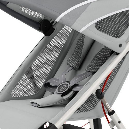 AVI Seat Pack Medal Grey light grey 4063846035076_4