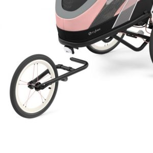 Cybex ZENO kit de ciclismo Black black 4063846055807_3