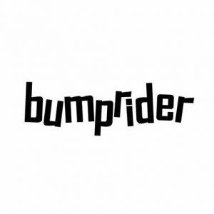 Bumpryder