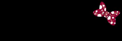 Cybex Petticoat logo