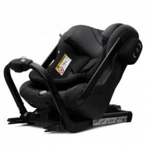 axkid-extended-rear-facing-car-seats-axkid