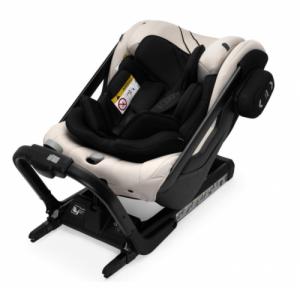 axkid-extended-rear-facing-car-seats-axkid